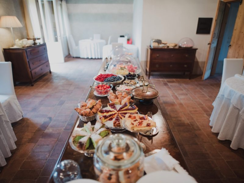 corte-guastalla-breakfast_18