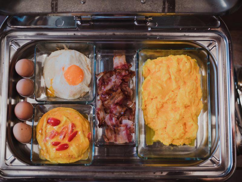 corte-guastalla-breakfast_28