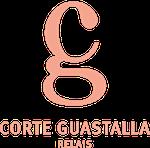 Corte Guastalla
